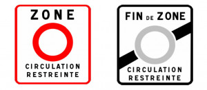 critair-signs