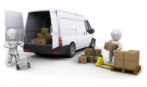 men_loading_van-1